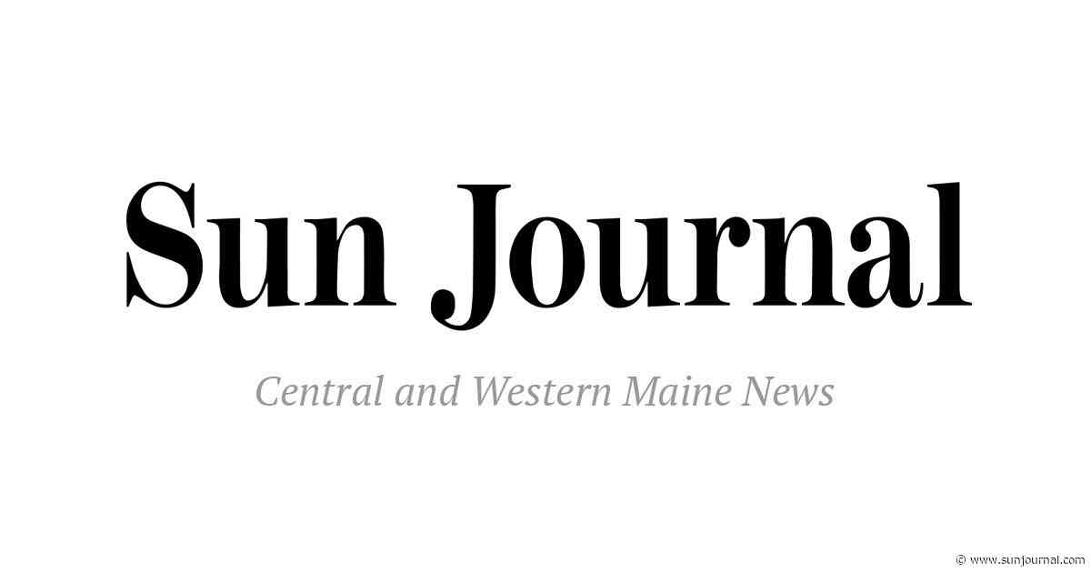 Community Concepts promotes Laura Gormley | Lewiston Sun Journal - Lewiston Sun Journal