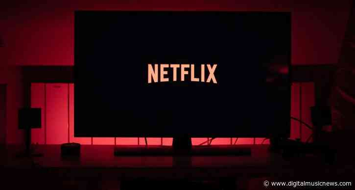 Netflix Is Deactivating Accounts That Haven't Been Accessed for a Year, So Credit Cards Aren't Charged Unfairly