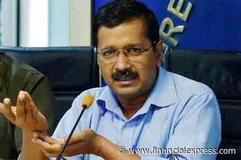 Coronavirus in Delhi: CM Arvind Kejriwal says ready to deal with situation if there is spike in cases of COVID-19