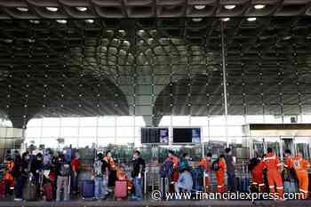 Flights cancelled across India! Flyers left disappointed at airports in Delhi, Bengaluru, Hyderabad
