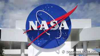 NASA seeks US citizens for 8-month isolation study for Moon, Mars mission