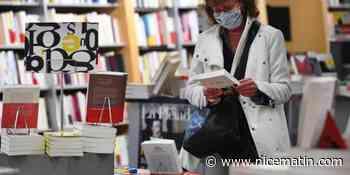 Les nouveaux romans de Musso et Dicker en librairie cette semaine, la saison des best-sellers est ouverte