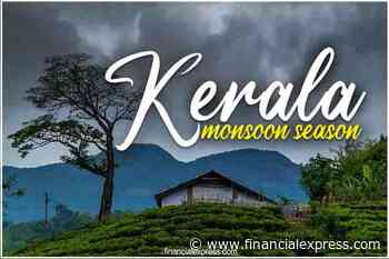 Kerala monsoon 2020 date: Southwest monsoon expected to reach Kerala coast on this date; check details