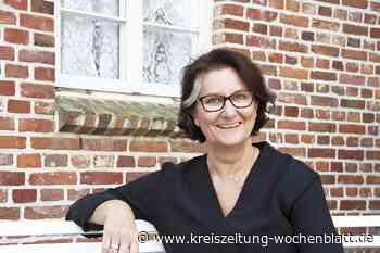 Ernährungs- und Rezept-Tipp: Geliebtes Küchenkraut: Schnittlauch - Kreiszeitung Wochenblatt