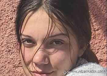On est toujours sans nouvelles de Maëna, 16 ans, disparue dans le Var