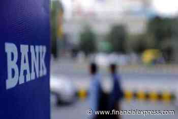 Banks continue to lend less even as deposit growth improves, credit growth now at mere 6.5%