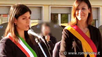 """Della Casa delegata, l'ira delle opposizioni: """"Violate regole democratiche, intervenga il Prefetto"""""""