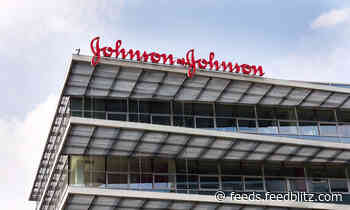 Expert Ruling Was 'Tipping Point' for J&J's Talc Withdrawal, Lawyers Say