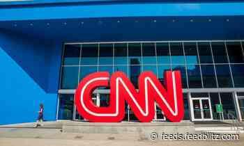 Devin Nunes' Defamation Case Against CNN Transferred to Manhattan Federal Court