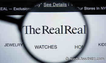 Weeks After Job Cuts, Luxury Brand TheRealReal Hires Veteran Chief Legal Officer