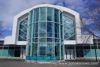 Wetaskiwin: This fascinating museum will get your motor running - Ponoka News