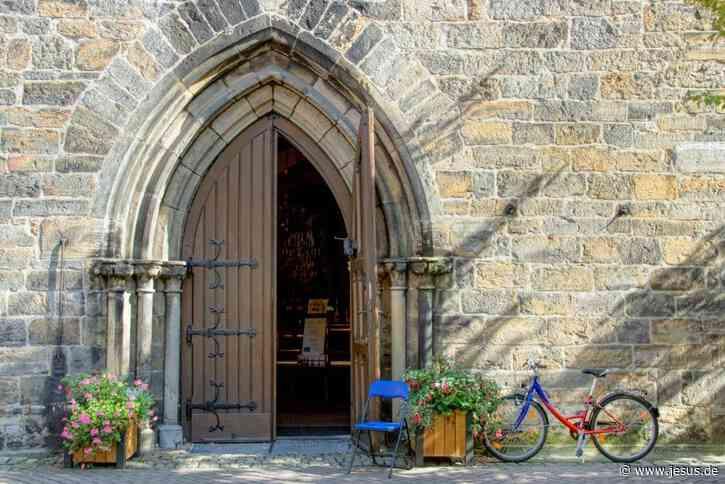 Schweiz erlaubt Gottesdienste mit Einschränkung ab 28. Mai