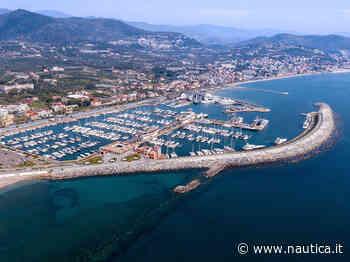 Marina di Loano ottiene la sua ottava Bandiera Blu - Nautica On Line