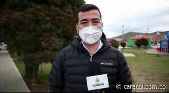 A 58 ascienden los casos de Coronavirus en Santander - Caracol Radio