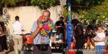 Ce que l'on sait sur la tragique mort du directeur de l'école du Ravet de Saint-Laurent-du-Var