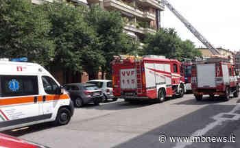 Biassono: 57enne trovato morto in casa - MBnews