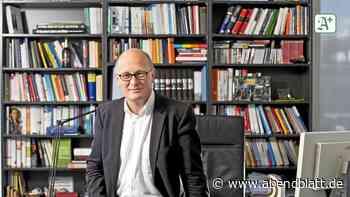 ARD: NDR: Gewerkschaften empört über Kürzungsvorschlag der AfD