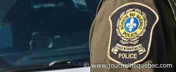 Disparition: un homme recherché par la SQ dans le Nord-du-Québec