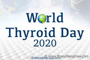 World Thyroid Day 2020: Date, history, significance; here's all you need to know