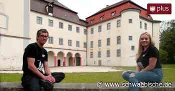 Summernight-Festival in Laupheim ist wegen Corona abgesagt - Schwäbische