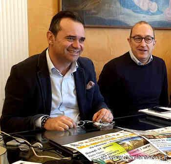 Il Comune di Porto San Giorgio ha deciso: a gara il maxi intervento sulla pubblica illuminazione da 2,7 milioni di euro - CorriereNews