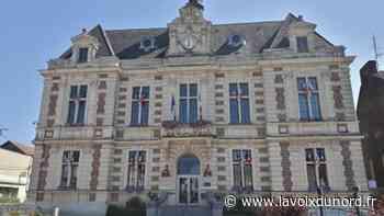 Fresnes-sur-Escaut : un conseil municipal classique pour parler sous… à huis clos - La Voix du Nord