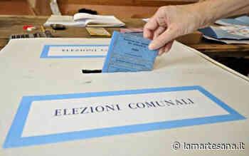 Elezioni Settala 2019 Liste: ecco tutti i nomi - La Martesana - La Martesana