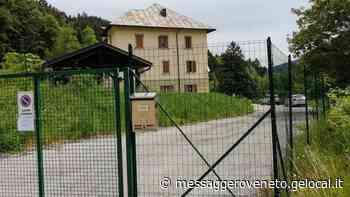 Richiedenti asilo nell'ex caserma, scoppia la protesta a Tarvisio - Il Messaggero Veneto