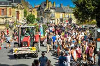 La 249e Sainte-Anne de Rethel est annulée - L'Ardennais