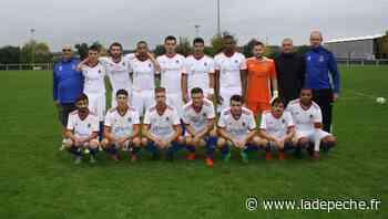 Saint-Sulpice. Football : l'USSS Football accède en Régionale 2 - ladepeche.fr