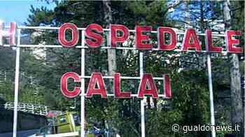 Futuro del Calai, vertice tra Regione e Comune di Gualdo Tadino - Gualdo News