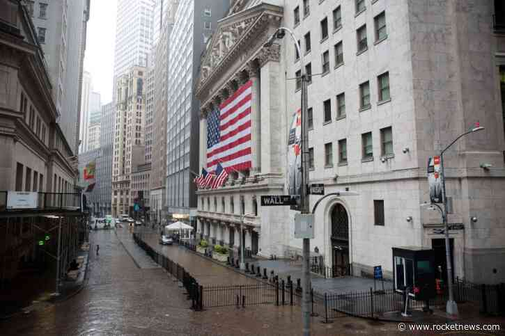 Big Short in U.S. Stocks Needs Watching, Says One Market Veteran – Yahoo Finance