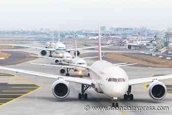 Resumption of domestic flights to help in reviving aviation industry: SOTC Travel