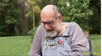 Giorgione riapre prima a Todi e poi a Montefalco - Tam Tam
