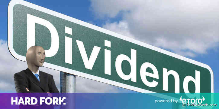 These are the 3 least volatile tech stocks paying out high dividends