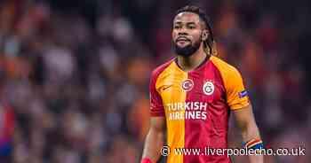 Everton news and transfers LIVE - Christian Luyindama linked