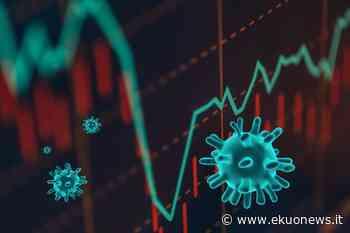 Coronavirus, un altro caso a Teramo città: l'unico positivo di oggi in Abruzzo - ekuonews.it
