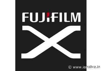 Fujifilm launches X-T4 mirrorless digital camera in India - IANS