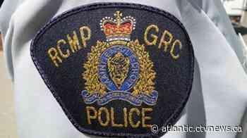 Man killed in motorcycle collision in Goffs, N.S. - CTV News