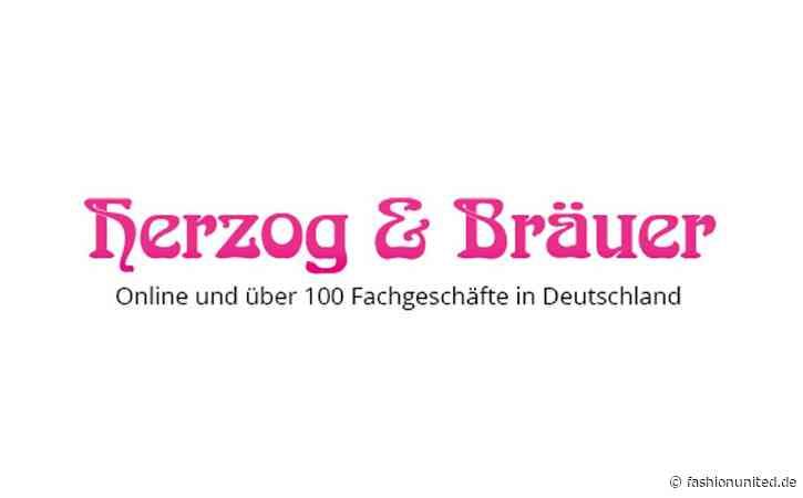 Auch Wäschefilialist Herzog & Bräuer ist insolvent