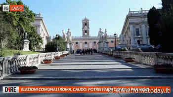 Tg Roma e Lazio, le notizie del 25 maggio 2020
