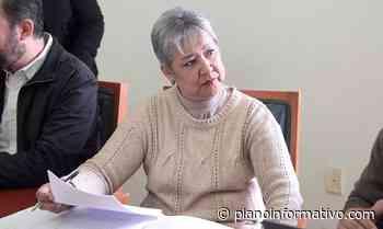 Denuncian manipulación de apoyos sociales en Matehuala - Plano informativo