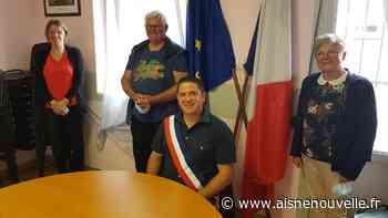 La commune de Bergues-sur-Sambre a élu un nouveau maire - L'Aisne Nouvelle