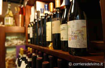 Le proposte del Consorzio Vini Frascati per salvare l'annata - Corriere del Vino