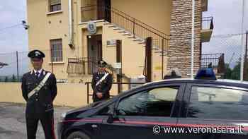 Fornisce diverse identità e parla più lingue durante un controllo, arrestato - Verona Sera