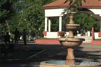 Vendedores ambulantes de Bacalar reciben agresiones verbales - Canal 10