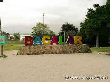 Clausuran dos hoteles en Bacalar por adelantarse en la reactivación - Meganews