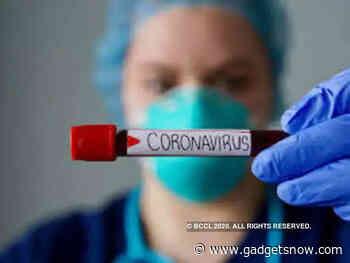 Latvia to launch Google-Apple friendly coronavirus contact tracing app - Gadgets Now