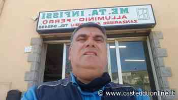 """Tonio, artigiano di Assemini beffato: """"860 euro visti col binocolo perché ho scordato la carta d'identità"""" - Casteddu on Line"""