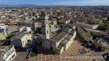"""Gioia ad Assemini, un'altra città Covid Free: """"È guarito l'ultimo cittadino contagiato"""" - Casteddu on Line"""